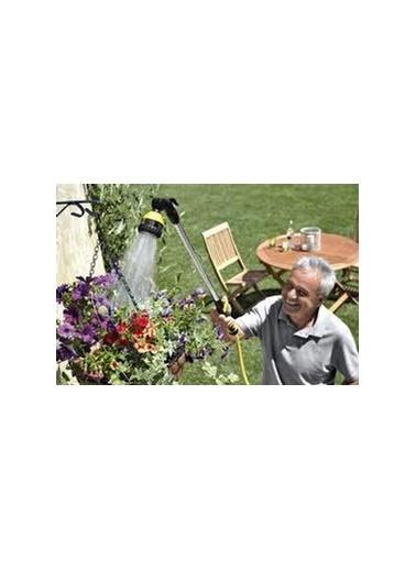 Karcher 2.645-158.0 Lance Plus Sprey Bahçe Sulama Sprey Fıskiye Renkli